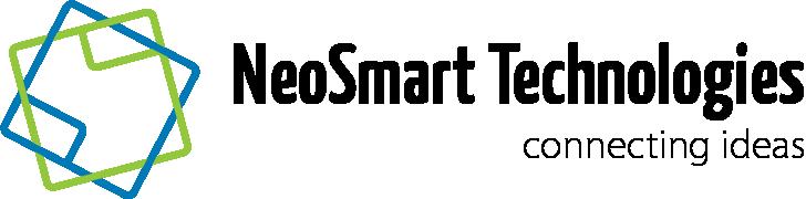NeoSmart Technologies ®