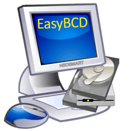 easyBCD boot,بوابة 2013 EasyBCD.png