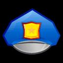 iReboot logo