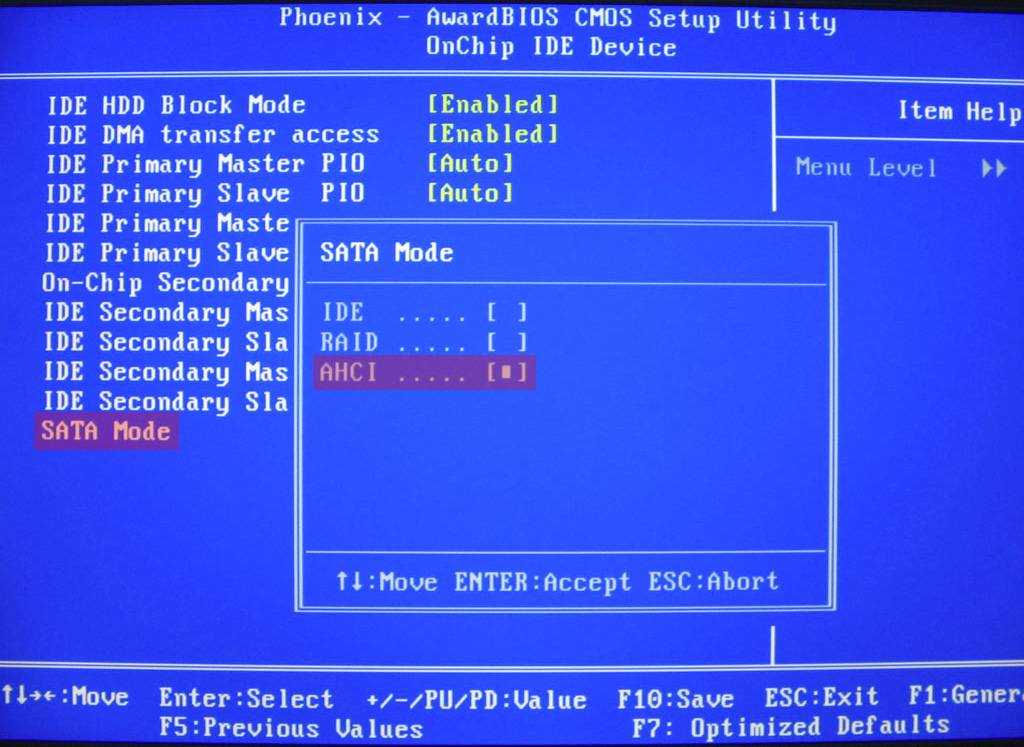 UNMOUNTABLE BOOT VOLUME BSOD: Fix for Windows XP, Vista, and 7
