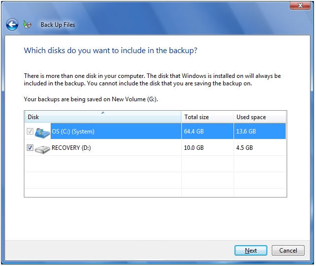 how to factory reset a windows 7 dell laptop