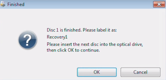 acer aspire 5253 recovery disk free download
