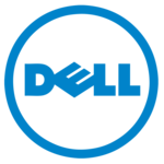 Dell Recovery Partition – Guide for Windows XP, Vista, 7, 8