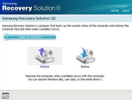 Easy recovery essentials windows 7 professional torrent guide