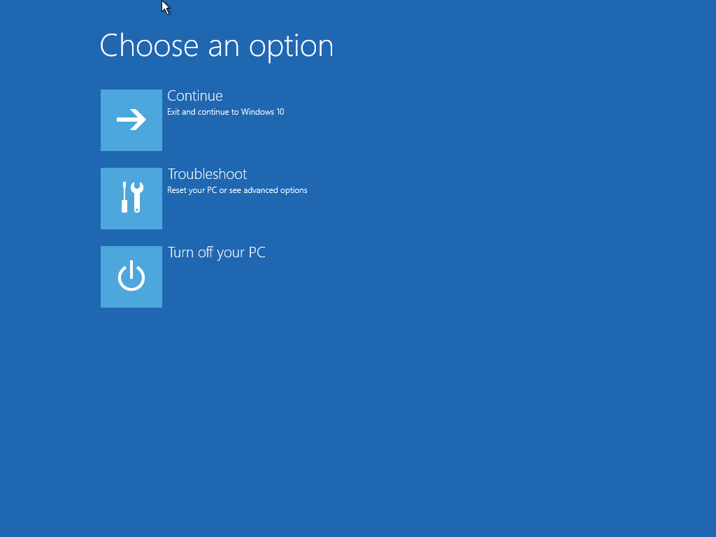 boot into safe mode windows 7 home premium